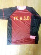 FC A.S.D