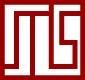 JTIS2005夏 とタール