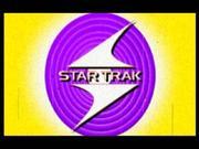 Star Trak Entertainment