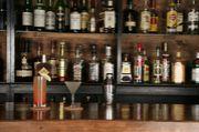 bar BOND
