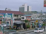 千葉県のエクステリア
