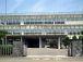 新潟高校99年卒