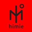 himie