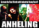 ANHELING