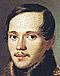 ミハエル・レールモントフ