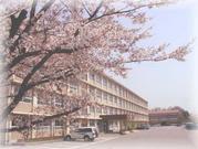岐阜県立可児高等学校