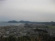 宮崎で異業種の人と交流する