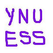 YNUESS