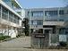 藤久保小学校