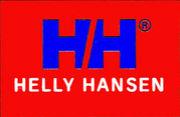 ヘリーハンセン(HELLY HANSEN)