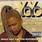 YoYo (Westcoast Female Rapper)