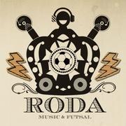 KELパーティー『Roda』
