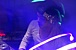 DK-BASELINE ~ FUTURISTIC DJ~
