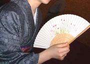 ぐるり!着物で香川