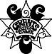 GRANTS GOSPEL CHOIR