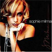 Sophie Milman☆