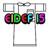 15:.EIDEF.:15