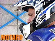 Motard-モタード-
