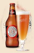 Great Australian Beers