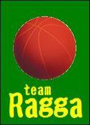 team Ragga