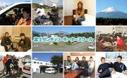 富士自動車学校