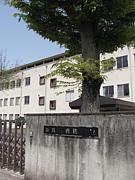 奈良県消防学校初任科43期生