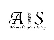 Advanced Implant Society