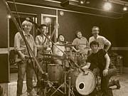 J.GUYS BAND (J・ガイズバンド)