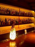 Bar Ruddy