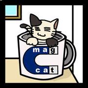 Magcat