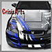 【Forza 4】Crisis Arts