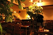 札幌CafeLive@MAPLE LEAFE