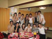 2006年度☆中山先生のゼミI