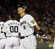 京都出身の野球選手