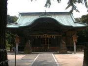 三山小「同期会」1979-1980