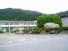 関ヶ原北小学校