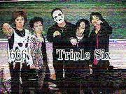 666 〜Triple Six〜