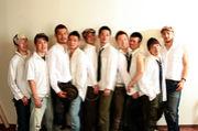 Rhythm Camp( gay hokkaido)