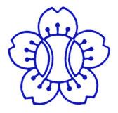 六浦小119期 − 1993年3月卒業