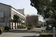 神奈川県立藤沢工科高校