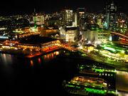 神戸LOVE