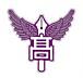 関東第一高等学校