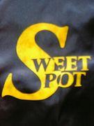 西南学院大学SWEETSPOT♪