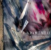 LABYRINTH(ラビリンス)