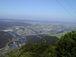 富山県上新川郡大沢野町(さわ)