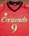 Crescendo(知立市)