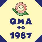 QMAto1987