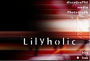 lilyholic/bbs