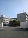 高知県立東高等学校三期生