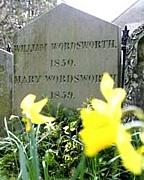 William Wordsworth 英詩